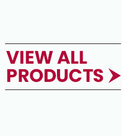 View our catalog of printed packaging tape options
